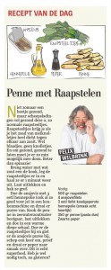 scan_recept_telegraaf_2015_mei